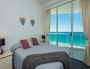 How To Find The Best Beachfront Accommodation