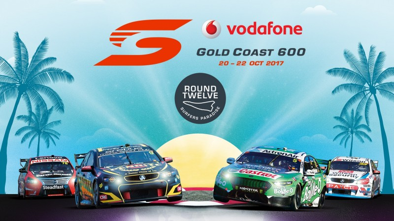Book Your Accommodation Now for Gold Coast 600