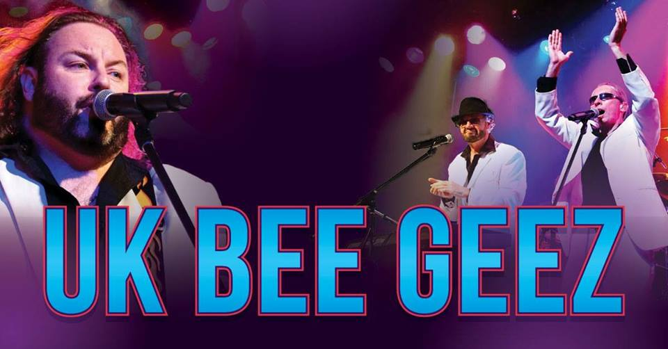 This April Enjoy UK Bee Geez & More with Our Gold Coast Accommodation