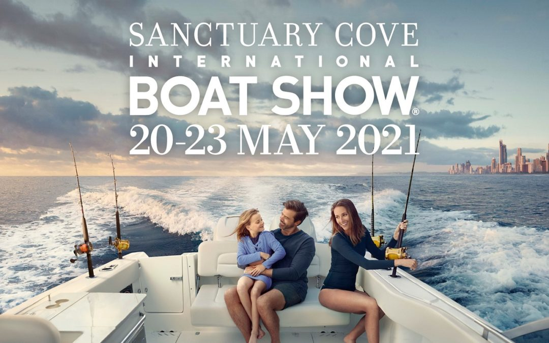 Sanctuary Cove Boat Show Gold Coast Accommodation – Pacific Views