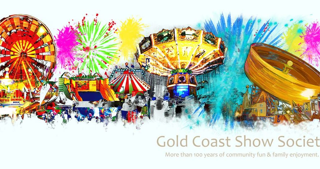 Family Accommodation Gold Coast Show 2021 – Book Now